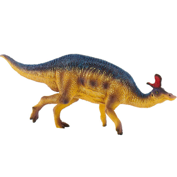 Bully Lambeosaurus Figurica 61490 H - ODDO igračke
