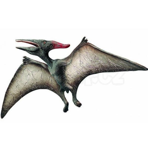 Bully Pteranodon Figurica 61364 H - ODDO igračke