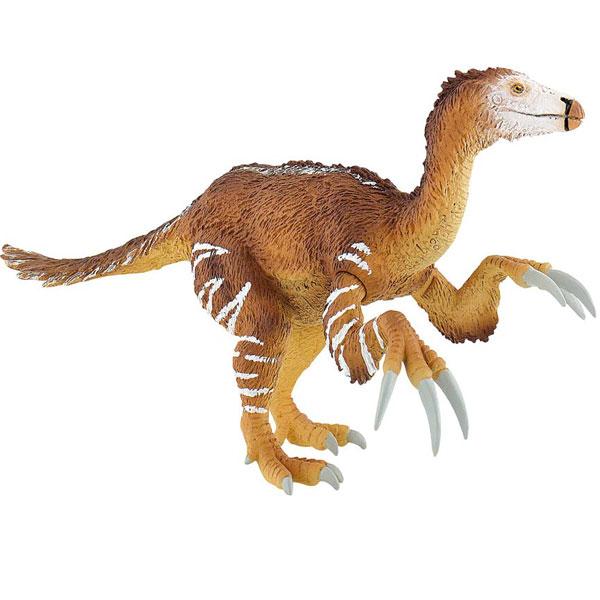 Bully Therizinosaurus 61478 I - ODDO igračke