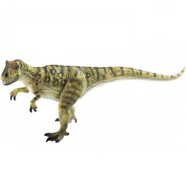 Bully Alosaurus 61450 J - ODDO igračke