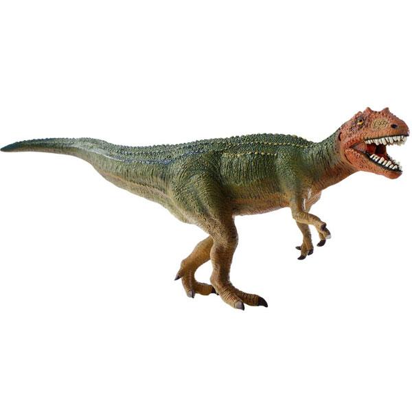Bully Giganotosaurus 61472 J - ODDO igračke