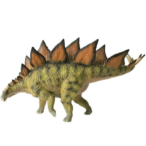 Bully Stegosaurus 61470 J - ODDO igračke