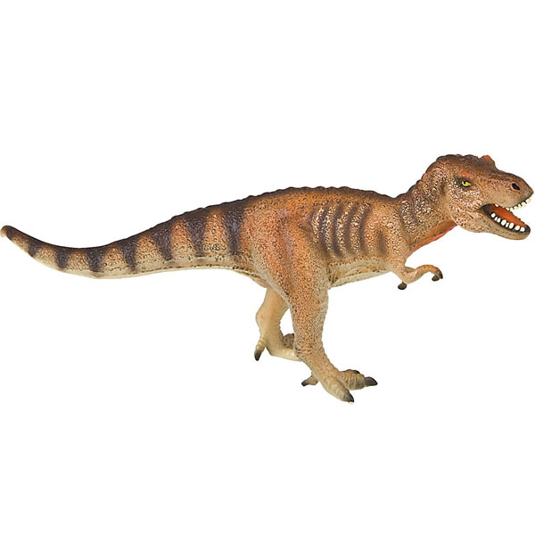 Bully Tiranosaurus 61451 J - ODDO igračke