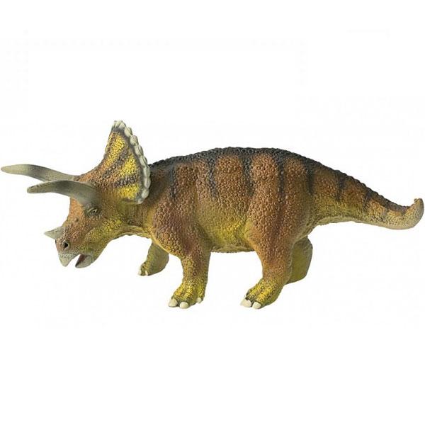 Bully Triceratops 61432 J - ODDO igračke