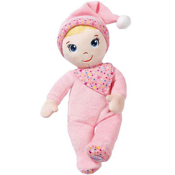 Baby Born lutka mekana ZF823446 - ODDO igračke