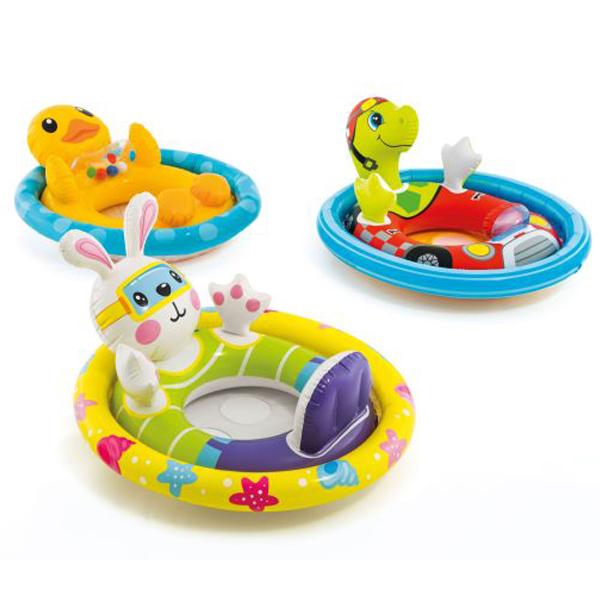 Šlauf životinje 3-4 godine 14/59570NPI - ODDO igračke