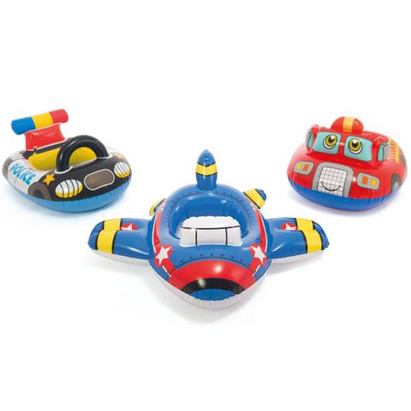Šlauf baby vozila 1-2 godine 14/59586NPI - ODDO igračke