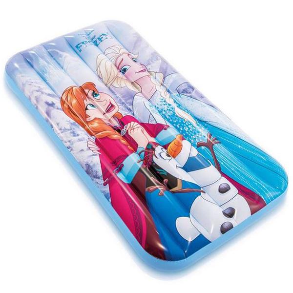 Dušek Frozen Intex 3-10 godina 14/48776NPI - ODDO igračke