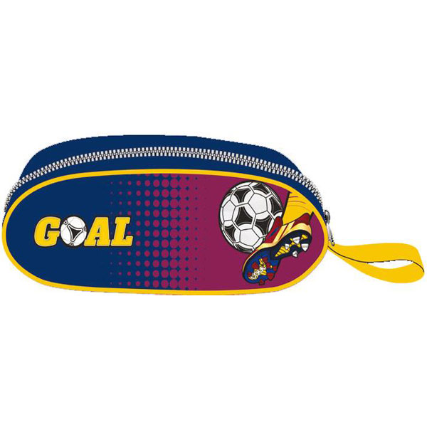 Pernica Footbaal Target 16261 - ODDO igračke