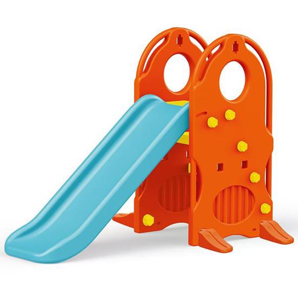 Tobogan za decu Dolu 030221 - ODDO igračke