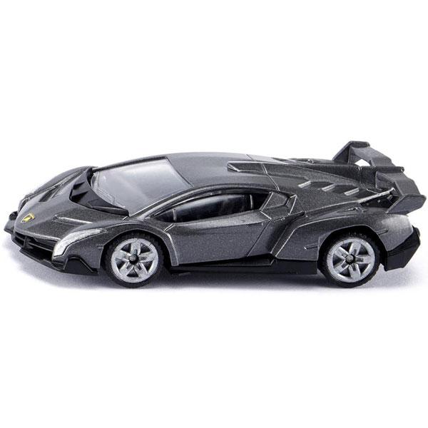 Siku Lamborghini Veneno 1485 - ODDO igračke