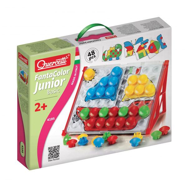 QUERCETTI Fanta Color 4195 - ODDO igračke