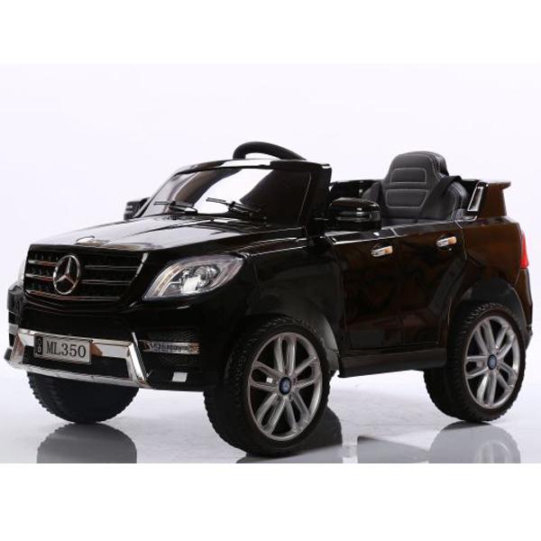 Auto na akumulator Mercedes ML350 12V4.5AH 2 motora 11/350-3 - ODDO igračke