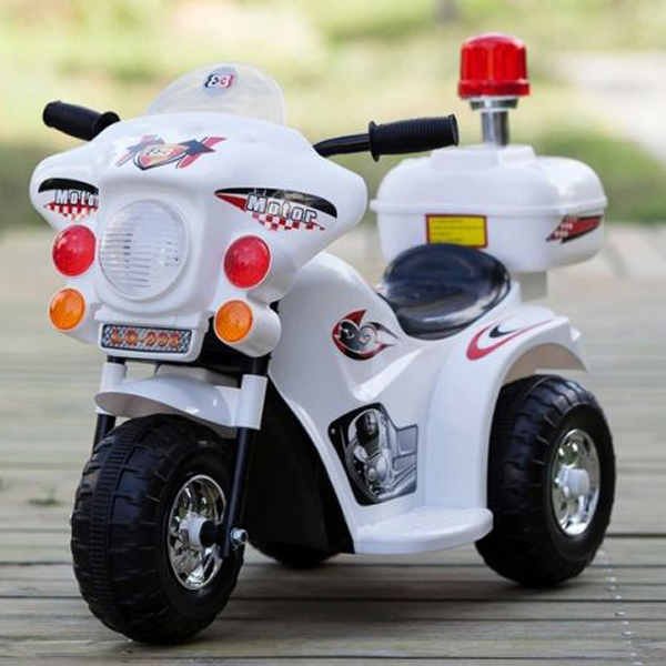 Motor na akumulator LQ-998 11/998 | ODDO igračke