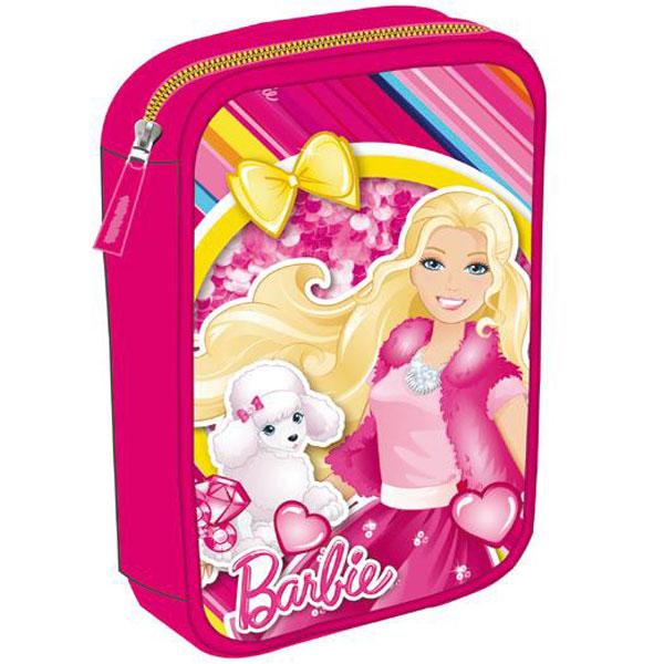 Pernica Target Barbie sa priborom 17354 - ODDO igračke