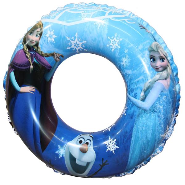 Šlauf za plivanje Frozen R-44cm DFR-7056 - ODDO igračke