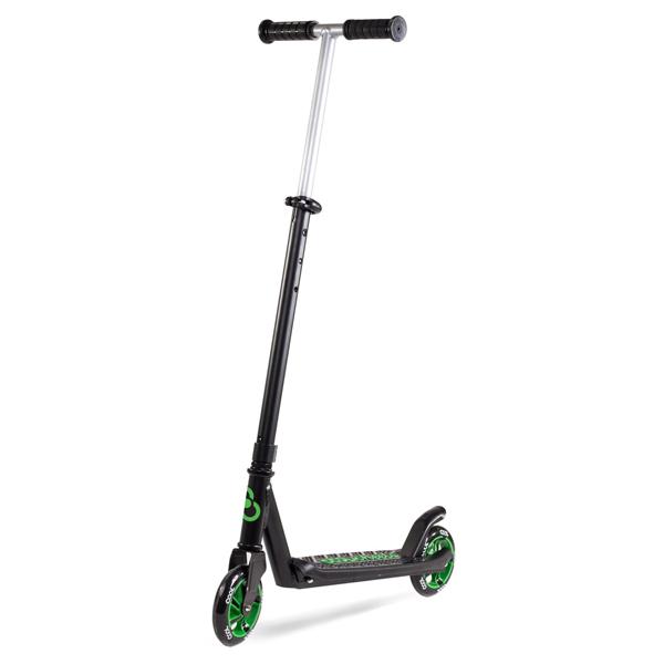 Trotinet Cool Wheels zeleni 100kg FR57003 - ODDO igračke