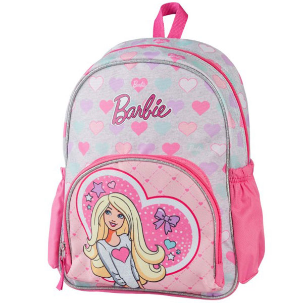 Ranac Barbie Sweet girl Target 19689 - ODDO igračke