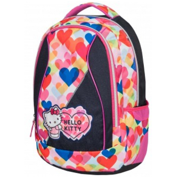 Rančevi Target Hello Kitty 17451 - ODDO igračke