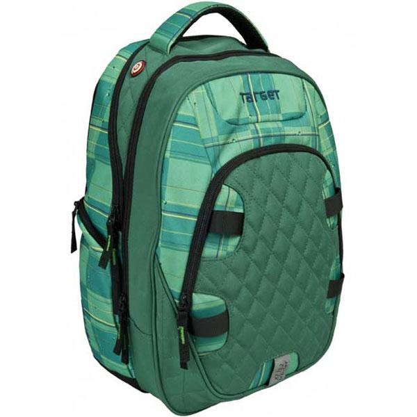 Ranac Target Traveller XT-10.2 23961 - ODDO igračke