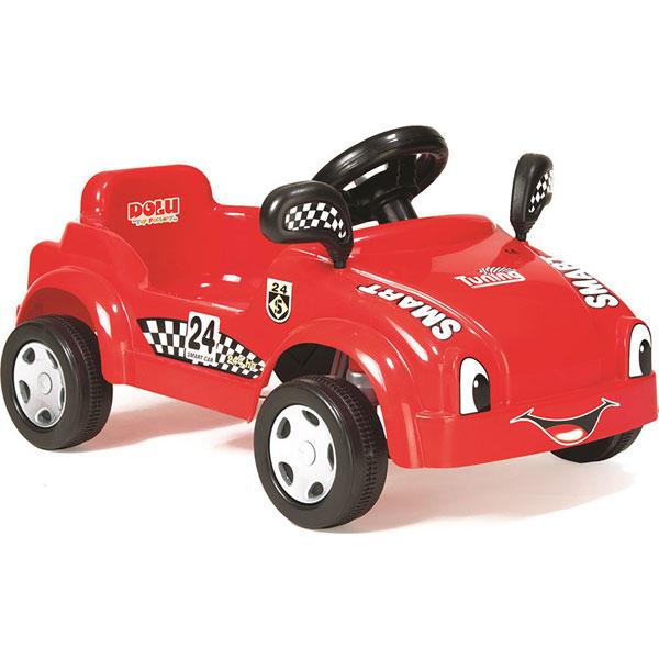 Auto na Pedale Smart Dolu 081193 - ODDO igračke