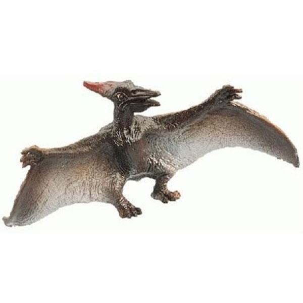 Bully Pteranodon Figurica 61350 c - ODDO igračke