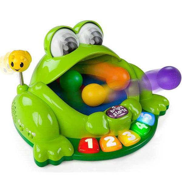 Igračka Pop & Giggle Pond Pal SKU10309 - ODDO igračke