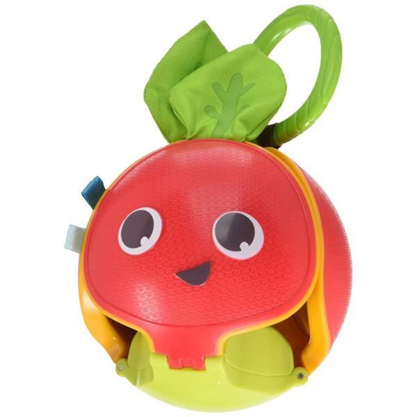 Tiny Love edukativna jabuka 3333150321 - ODDO igračke
