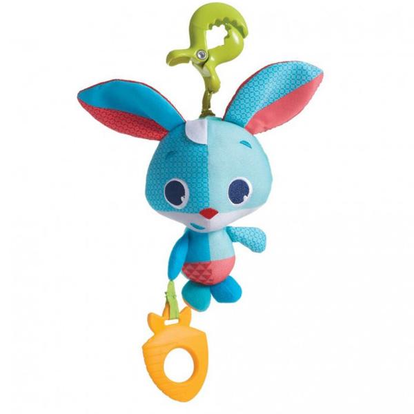 Glodalica Zec Tiny Love igračka 3333111391 - ODDO igračke