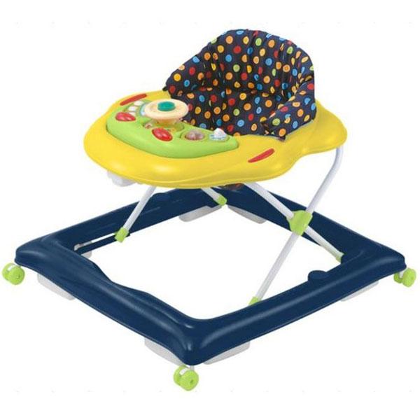 Dubak sa muzičkim igračkama Prime Bebe 0171108 - ODDO igračke