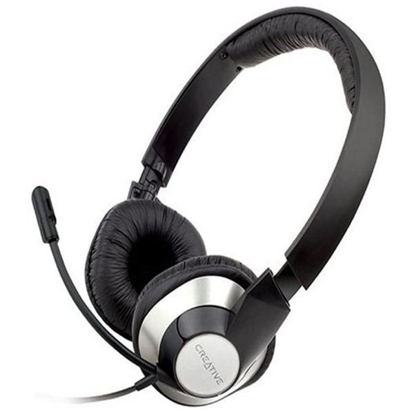 Slušalice Headset HS-720 USB 51EF0410AA002 - ODDO igračke