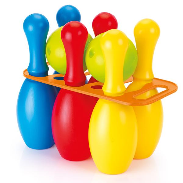 Kuglana Dolu 060761 - ODDO igračke