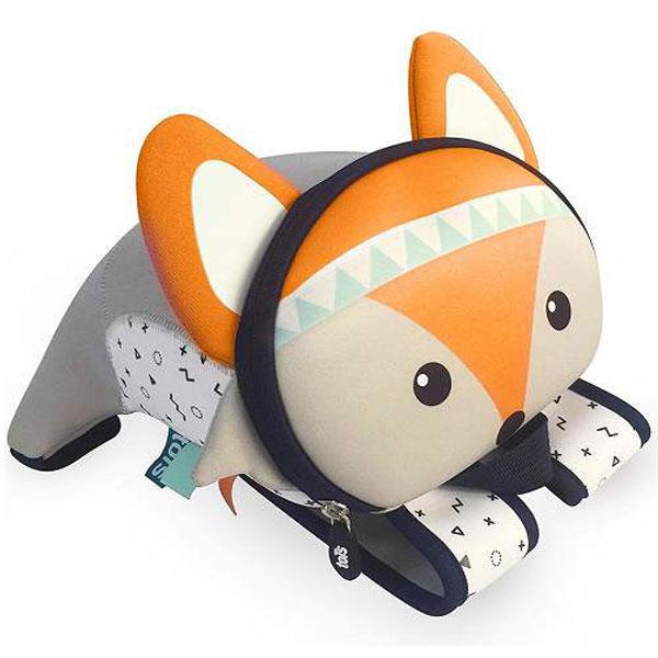 Torba za Decu Lisica Tots Smart Trike 620104 - ODDO igračke