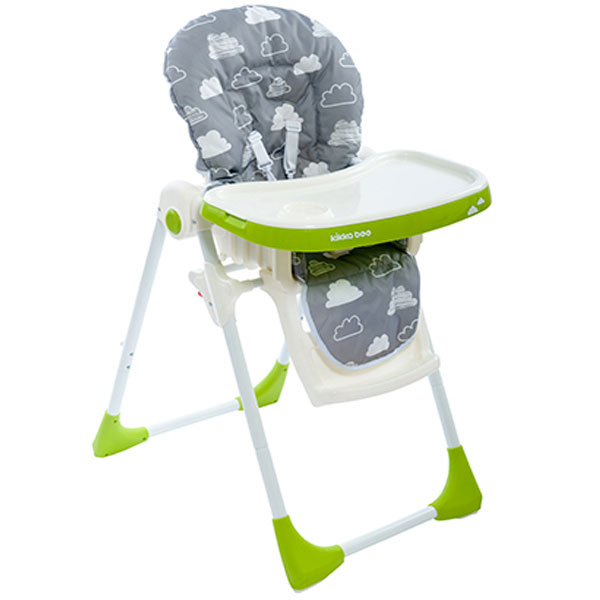 Stolica za hranjenje Familia Cielo Clouds 31004010014 - ODDO igračke