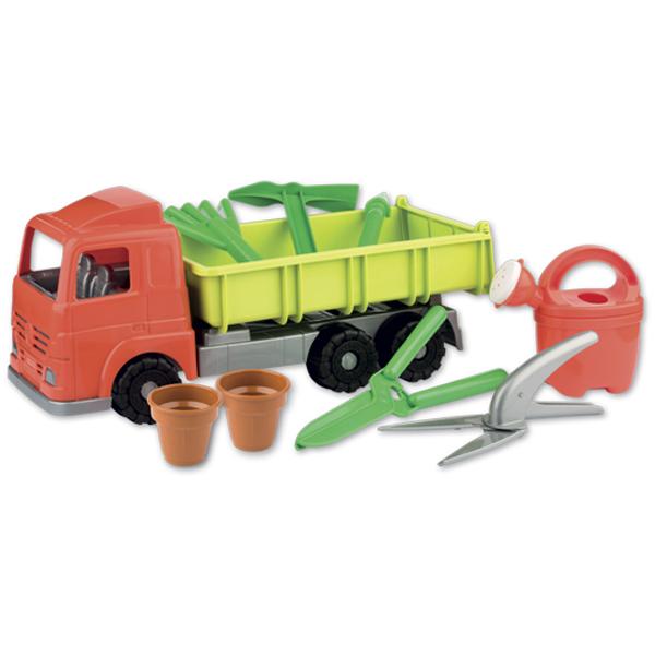 Kamion Androny toys 060884 - ODDO igračke