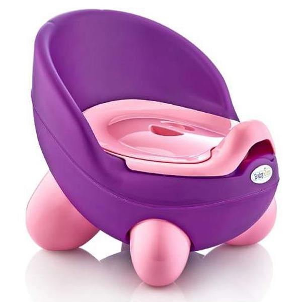 Noša Potty BabyJem 92-23425 - ODDO igračke