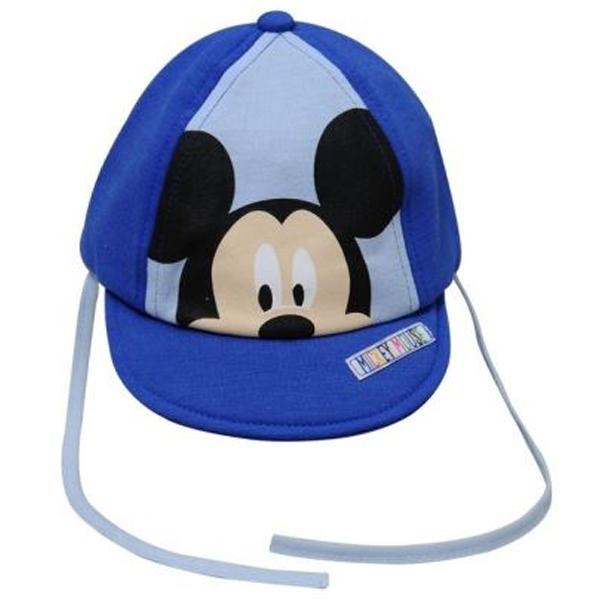 Kačket Mickey Babies D01865  - ODDO igračke