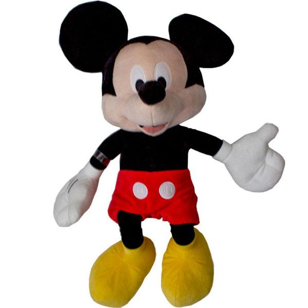 Pliš Mickey Disney 60cm PD1601700 - ODDO igračke