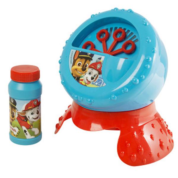 Paw Patrol figura Bubbles duvalica PWP-3117-FO - ODDO igračke