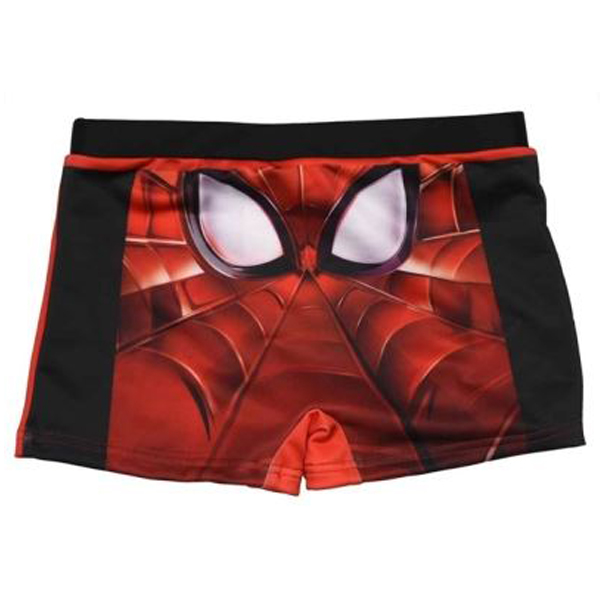 Kupaći za dečake Spidermen bokserice S91019 - ODDO igračke