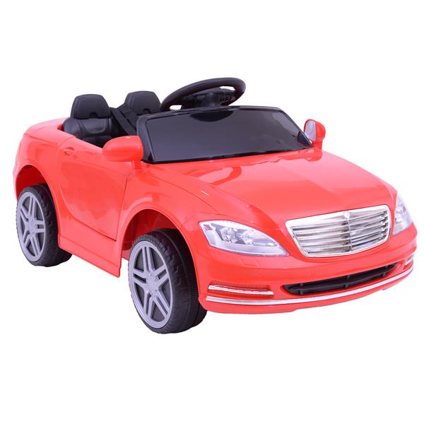 Auto na akumulator model 232 - ODDO igračke