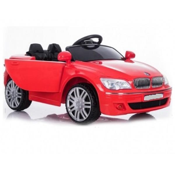 Auto na akumulator model 236 - ODDO igračke