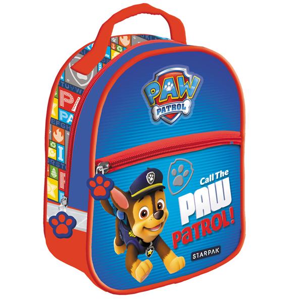 Ranac Paw Patrol Starpak 372641 08/554 - ODDO igračke