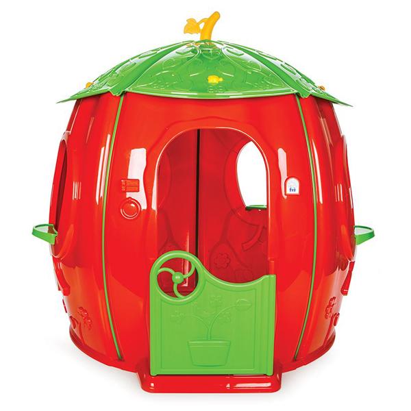 Kućice za decu Lepa Jagodica za decu T06158 - ODDO igračke