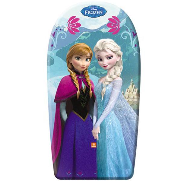 Daska za surfovanje Frozen 94cm Mondo MN11147 - ODDO igračke