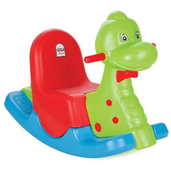 Dino na ljuljanje T06162 - ODDO igračke