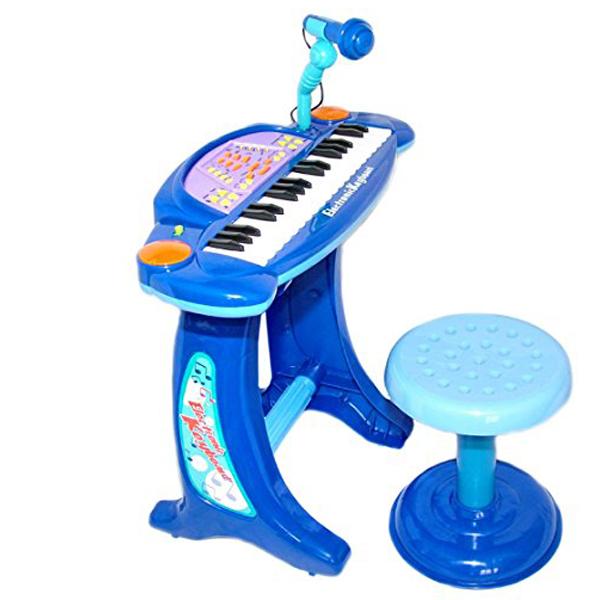 Klavijature velike 5050 305535 - ODDO igračke