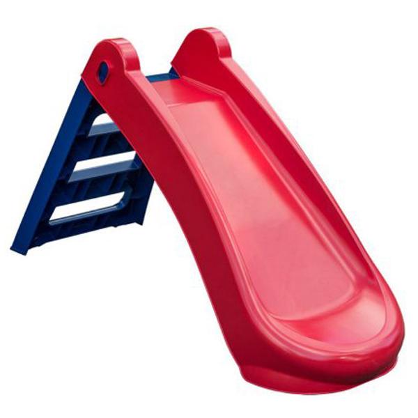 Tobogan za decu sklopivi Pal Play 907184 - ODDO igračke