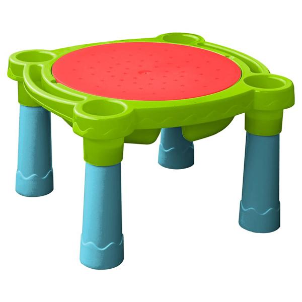 Sto za pesak i vodu Pal Play 906750 - ODDO igračke