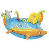 Bazen Sea Life Play centar Bestway   ODDO igračke